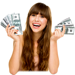 Online Title Loans in Florida